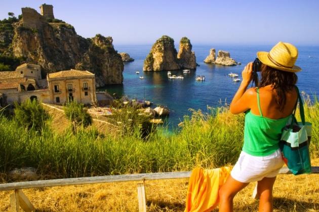 adriatic_coast001.jpg