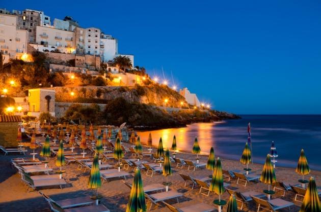 adriatic_coast005.jpg