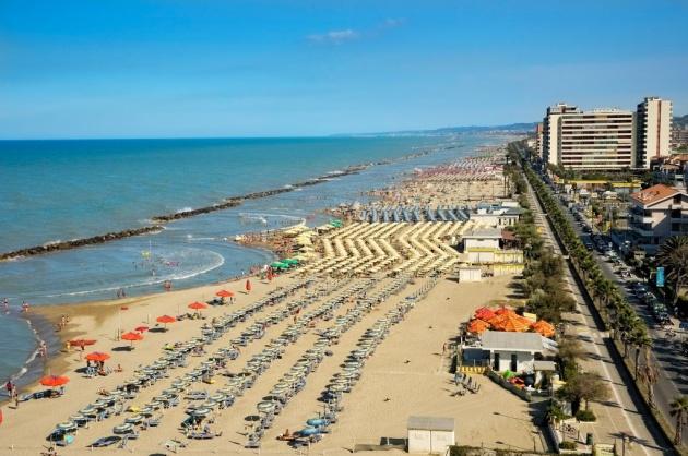 adriatic_coast006.jpg