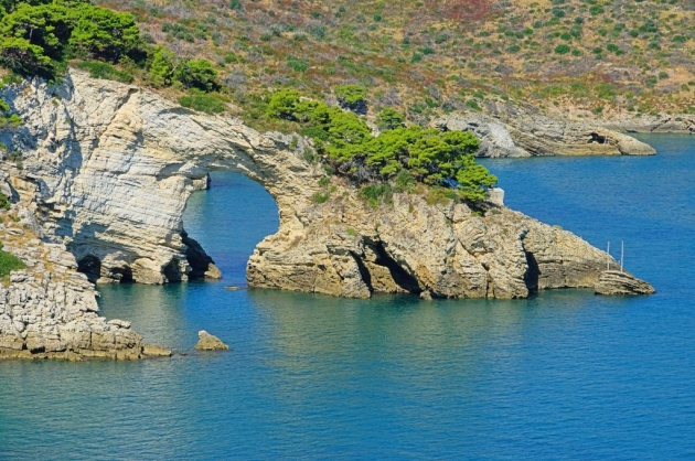 adriatic_coast007.jpg