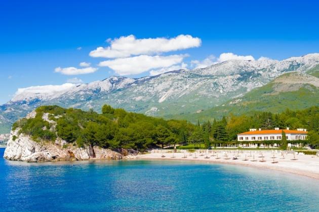 adriatic_coast009.jpg