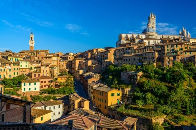 tuscany002.jpg