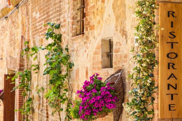 tuscany004.jpg