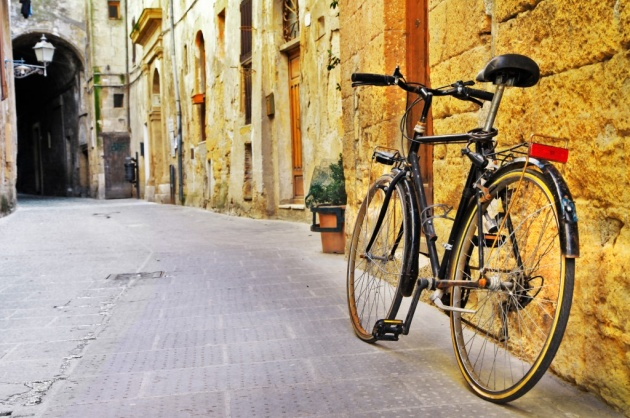 tuscany005.jpg