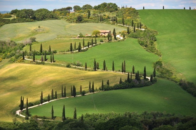 tuscany008.jpg