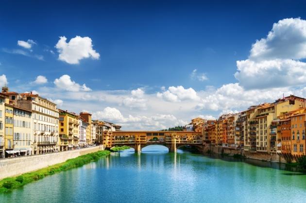 tuscany010.jpg