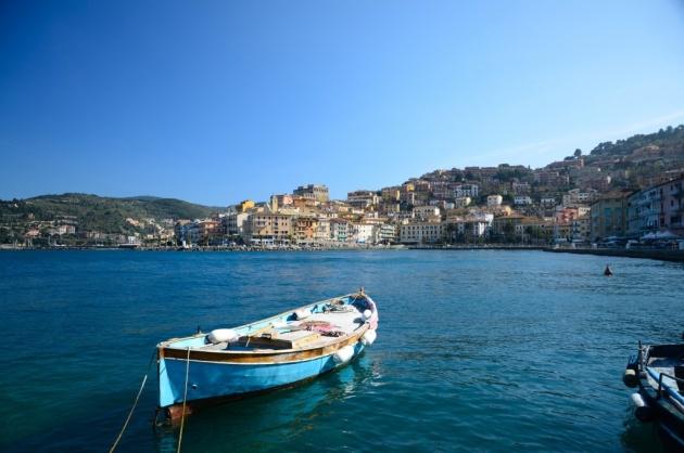 tuscanycoast001.jpg