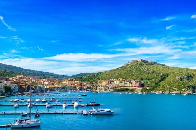 tuscanycoast005.jpg