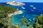 adriatic_coast002.jpg