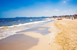 adriatic_coast003.jpg