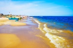adriatic_coast004.jpg