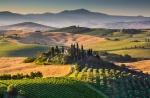 tuscany006.jpg