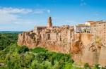 tuscany007.jpg