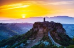 tuscany009.jpg