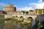 stedentrip rome brug.jpg