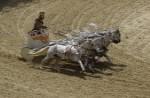 stedentrip rome arena romeinen.jpg