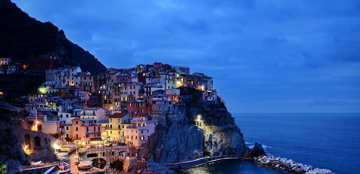 5 redenen waarom Italie nog steeds populair is bij Nederlanders
