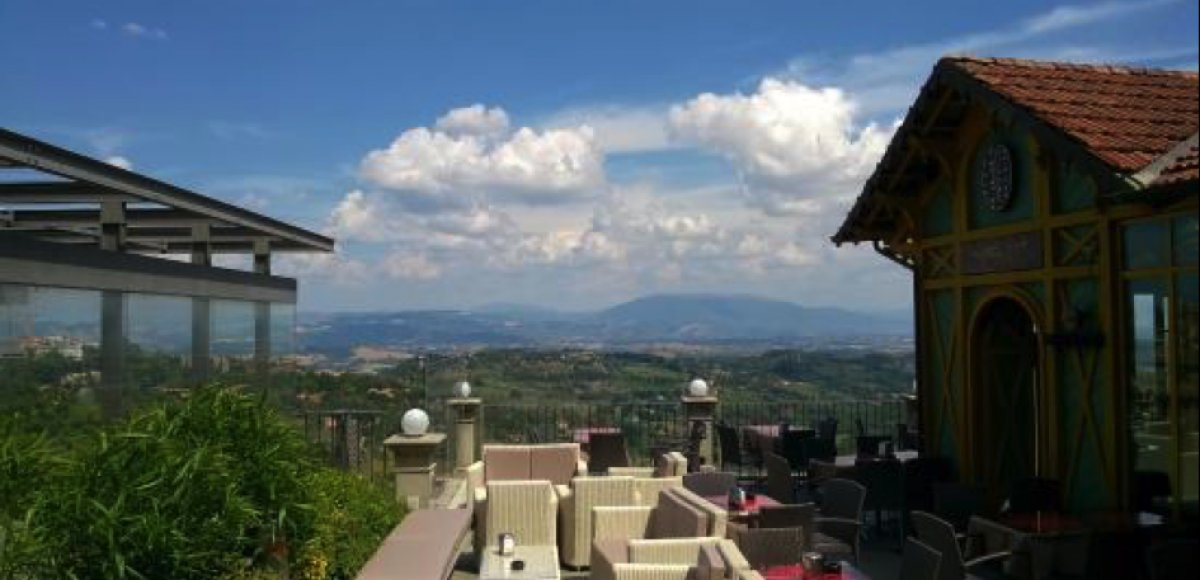 6 Keer Culinair Genieten In Perugia