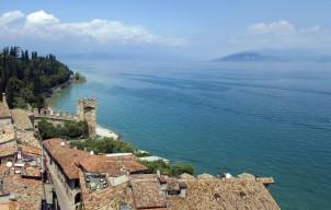 Kamperen in Italie? De mooiste bestemmingen
