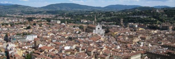 Bungalow Italië