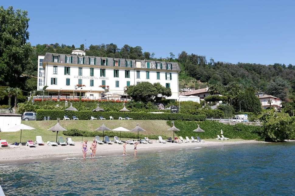 Hotel Paradiso (2)