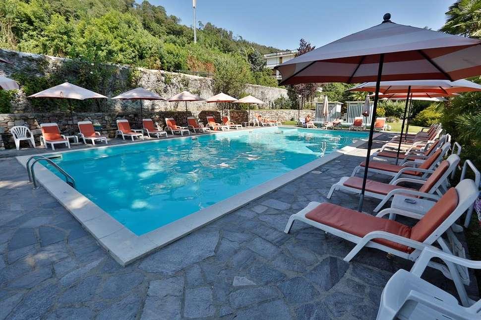 Hotel Paradiso (3)