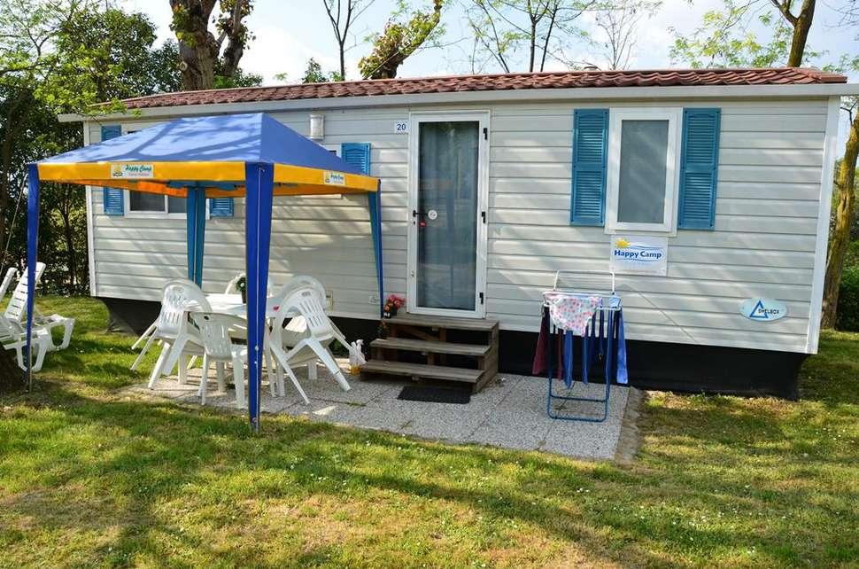 Camping Norcenni Girasole Club (3)