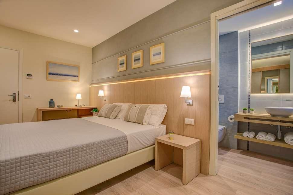 Hotel San Marco (1)