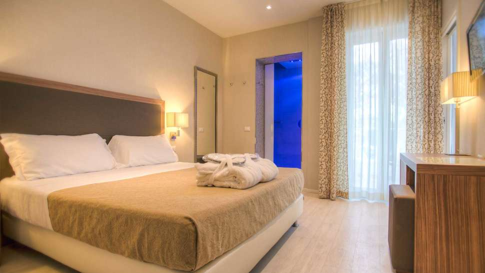Hotel San Marco (2)