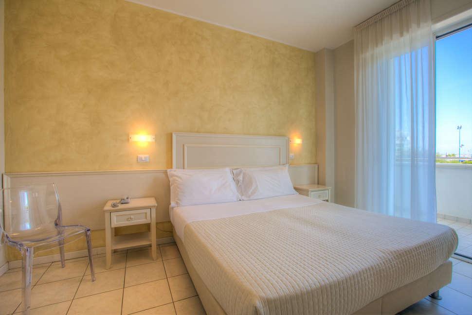 Hotel San Marco (3)