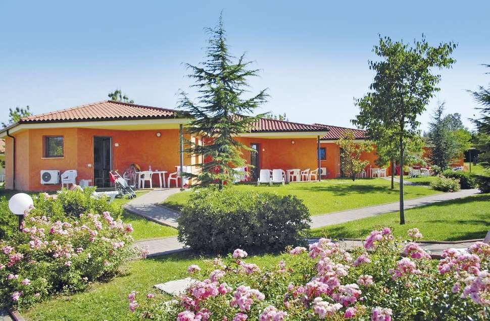 Camping Bella Italia (3)