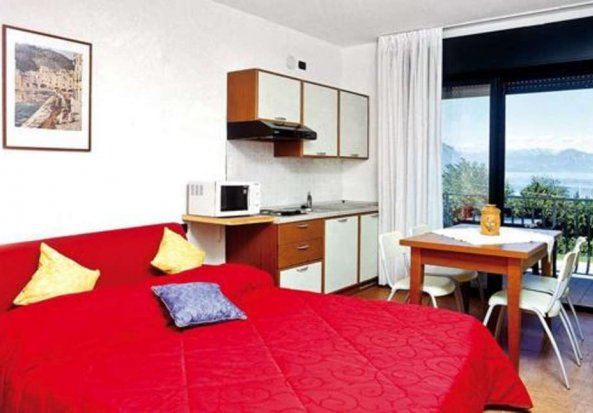 Nettuno Residence Hotel